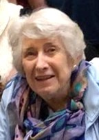 Obituary photo of Joan Cancellare, Albany-NY