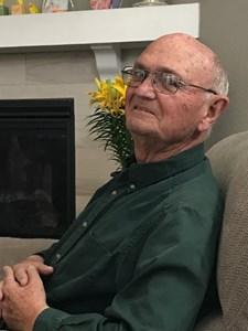Obituary photo of Wayne Dittmer, Denver-CO