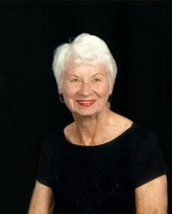Obituary photo of Dorothy Schneider, Rochester-NY