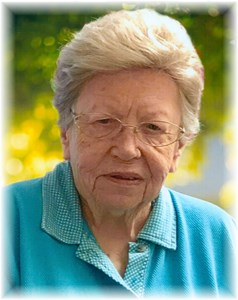 Obituary photo of Jewell Skaggs, Louisville-KY