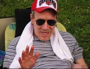 Obituary photo of John State, Louisville-KY