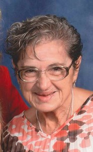 Obituary photo of Mary Zichler, St Peters-MO
