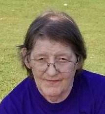 Obituary photo of Estella Ashabranner, Louisville-KY