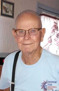 Obituary photo of Everett Greenwood+Sr., Louisville-KY