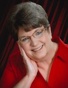 Obituary photo of Deborah Naville, Louisville-KY