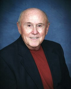 Obituary photo of Reverend+Robert Grotsky, Columbus-OH