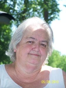 Obituary photo of Janice Demma, St Peters-MO