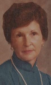 Obituary photo of Donna Huyett, Topeka-KS