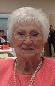 Obituary photo of Marcella Kendall, Louisville-KY