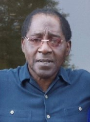 Obituary photo of Leroy Simmons, Louisville-KY