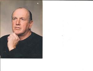 Obituary photo of John Wagner, Akron-OH