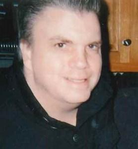Obituary photo of Sean Mahoney, Albany-NY