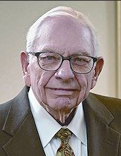 Obituary photo of James Sloan, Topeka-KS