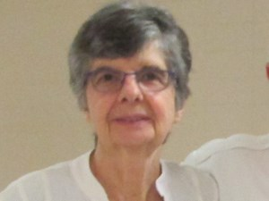 Obituary photo of Cynthia Thomas, Olathe-KS