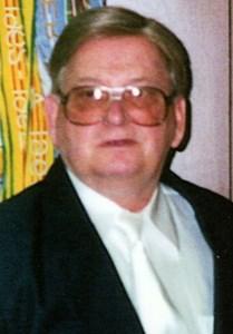 Obituary photo of Frank Razanousky, Albany-NY