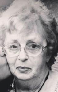 Obituary photo of Judith Hulsman, Louisville-KY