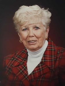 Obituary photo of Joan Palmer, Albany-NY