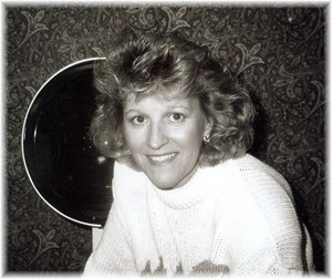 Obituary photo of Connie Droddy, Louisville-KY