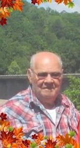 Obituary photo of Bobby Williams, Junction City-KS