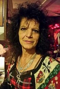 Obituary photo of Victoria Copen, Akron-OH