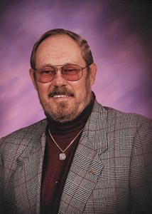 Obituary photo of Gerald Anderson, Olathe-KS