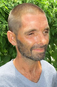 Obituary photo of Chad Smith, Louisville-KY