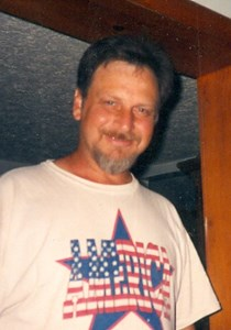Obituary photo of Joseph Weathers%2c+Sr., Louisville-KY