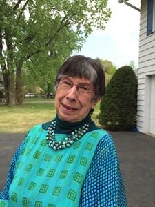 Obituary photo of Carolyn Grabowski, Albany-NY