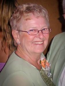 Obituary photo of Rose Taylor, Albany-NY