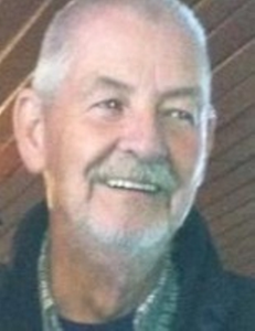 Obituary photo of John Clinton, Akron-OH