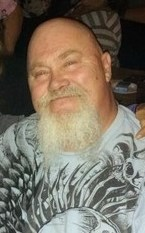 Obituary photo of Charles Manis, Topeka-KS