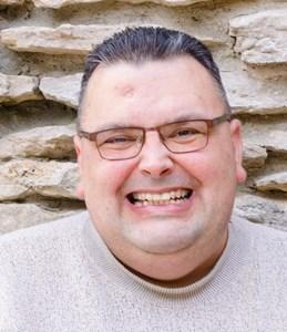 Obituary photo of Donald Vogel, Toledo-OH