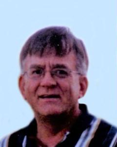 Obituary photo of Richard Francois, Green Bay-WI