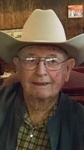 Obituary photo of Ira Williams, Topeka-KS