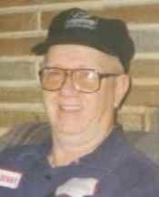Obituary photo of Denny Tingler, Akron-OH