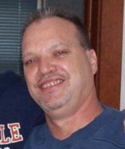 Obituary photo of Jeffery Pursley, Akron-OH