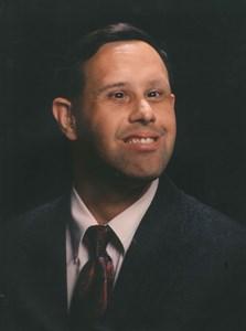Obituary photo of John Guntert, Topeka-KS