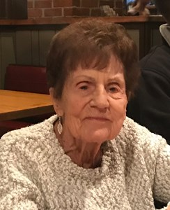 Obituary photo of Erika Tighe, Junction City-KS