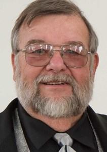 Obituary photo of Jay Kostreva, Green Bay-WI