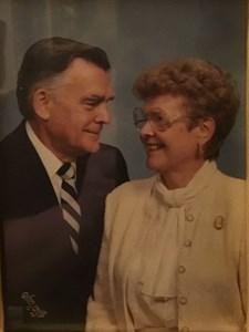 Obituary photo of Norman Jones, Akron-OH