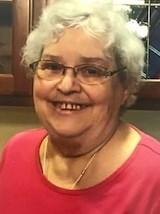 Obituary photo of Dawnene Riedel, Green Bay-WI
