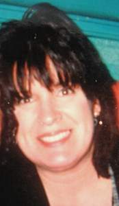 Obituary photo of Barbara Cirullo, Akron-OH