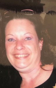 Obituary photo of Michelle McGhee, Akron-OH