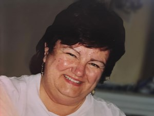 Obituary photo of Sharon Borchardt, St Peters-MO