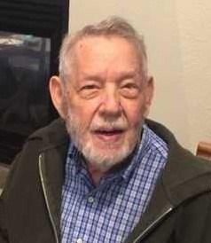 Obituary photo of Billy Waters, Olathe-KS