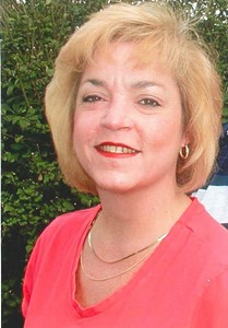 Obituary photo of Connie Eastman, St Peters-MO