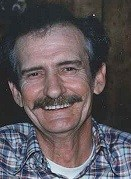 Obituary photo of Harold Martin, St Peters-MO