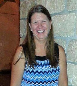 Obituary photo of Marcia Roberts, Olathe-KS