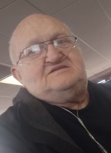 Obituary photo of Earl Ermis, Green Bay-WI