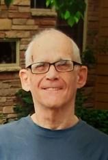 Obituary photo of George Van+Buren, Green Bay-WI